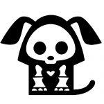 Radiografía digital mascotas