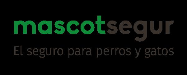 MascotSegur